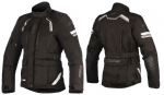 Alpinestars Stella Andes WP Jacket Black